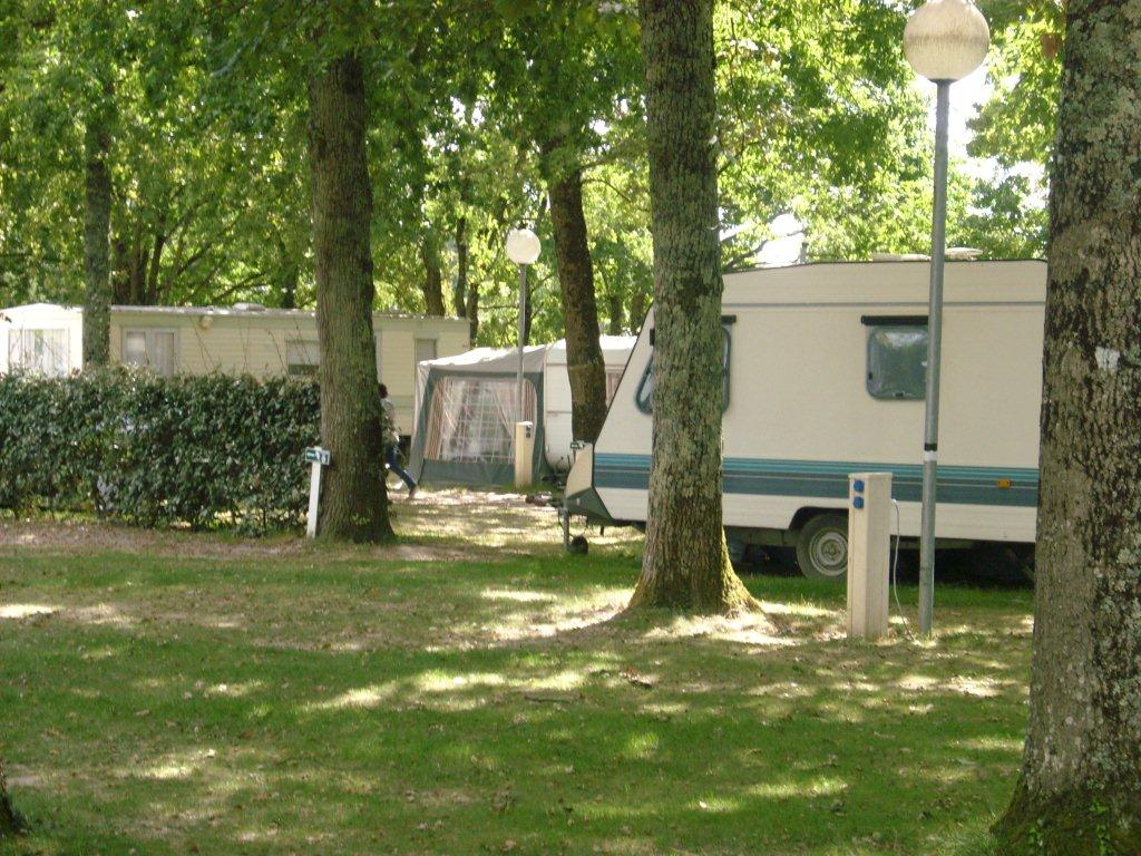 Camping-Elim-Royan-St-Palais-17-ADD