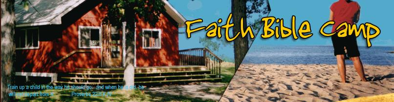 canada-faith-bible-camp