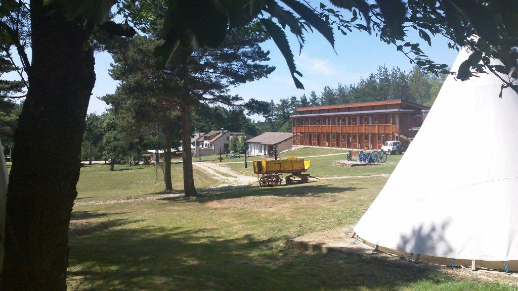teen-ranch-chambon-lignon-43-CAEF
