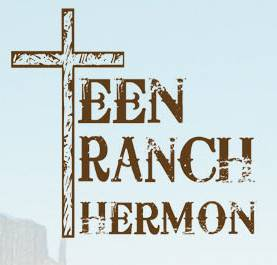 Teen Ranch Hermon