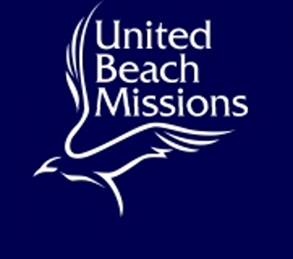 United Beach Mission