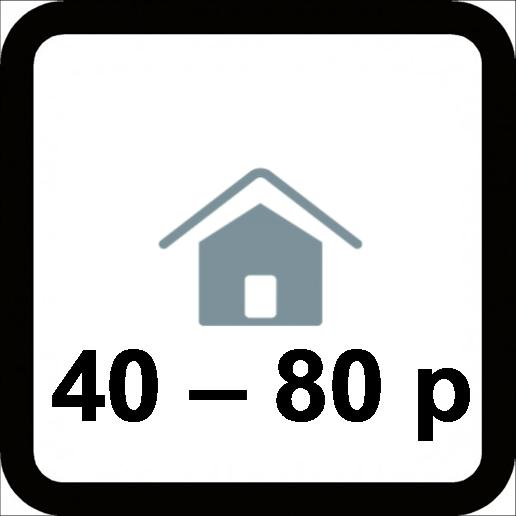 capacite-40-80-places