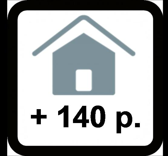 capacite-140-places